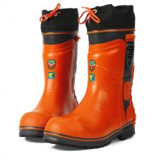 Apsauginiai batai, Functional 24