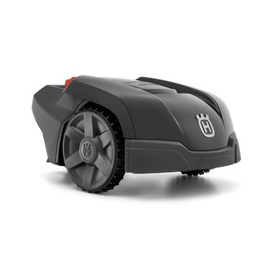 HUSQVARNA AUTOMOWER® 105